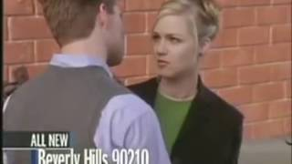 Beverly Hills Season 10 Episode 21 Trailer