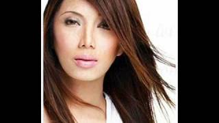 come what may by Faith Cuneta (with lyrics)