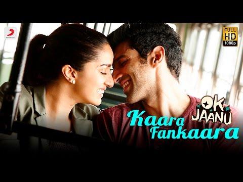 Kaara Fankaara (OST by Shashaa Tirupati, Ashima Mahajan, Paroma Dasgupta, Kaly, Hard Kaur & ADK)