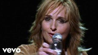Melissa Etheridge - Bring Me Some Water (Live at The Kodak Theatre)