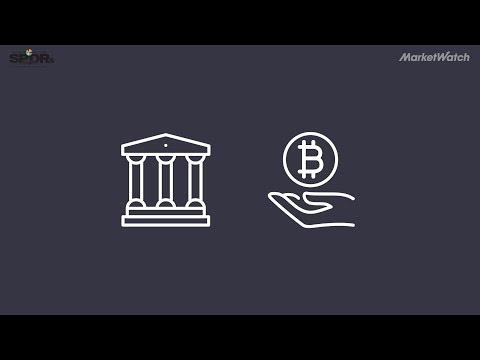 Bloomberg bitcoin trader