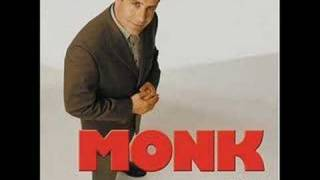 """Monk Theme"" (extended version)"