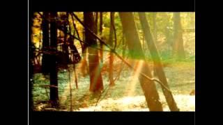Childish Gambino - That Power (FULL SONG AND LYRICS)