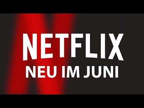 Download Netflix – Neu im Juni 2019: Alle Serien und Filme bekannt! Mp4 HD Video and MP3