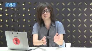 第05回 山本太郎と反核アニメの嘘~反原発が引用するアニメは実は衆愚批判の皮肉~
