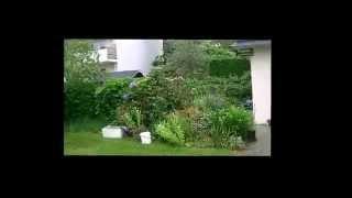jardin marie ange