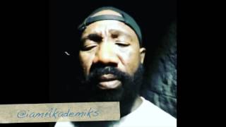 Boskoe 100 Speaks on Beanie Sigel getting beat up at the Bad Boys Reunion Show!