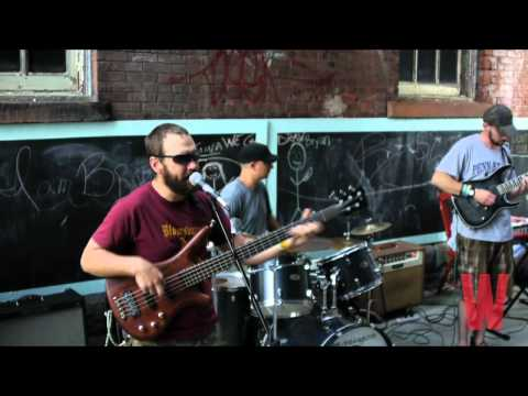 "Ol' Cabbage- ""Duker"" 