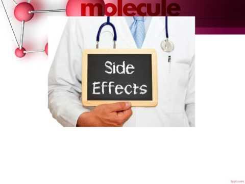 Súlycsökkenést okozhat a hiatus hernia gyógyítására