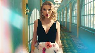 Taylor Swift Megamix (2019)