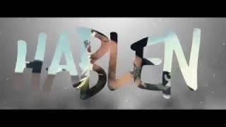 Que Hablen Que Digan (Letra) - Sixto Rein feat. Farruko (Video)