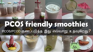 fruit diet for pcos in tamil - TH-Clip