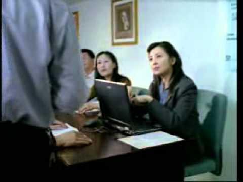 就業保險法篇-國語版