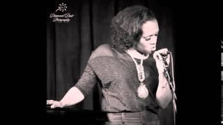 Dionne Farris - 11th Hour