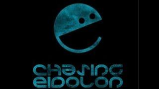 Chasing Eidolon - Set me free (Letra en español)