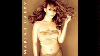 Mariah Carey  feat. Bone Thugs-n-Harmony - Breakdown