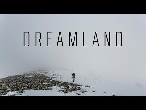 Dreamland | A Chill Mix