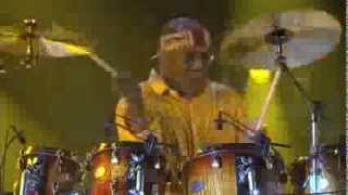 Billy Cobham - Stratus (Live)