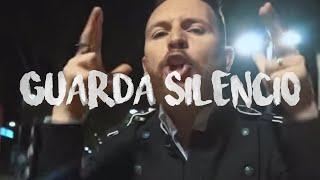 Guarda Silencio - Daniel Habif