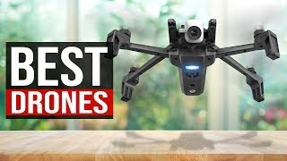 Top 5 Best Drone In 2020 On Aliexpress / Quadcopter From Aliexpress