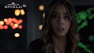 Marvel's Agents Of S.H.I.E.L.D. | Season 7, Ep. 10 Sneak Peek