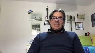 Pirandello, I quaderni di Serafino Gubbio