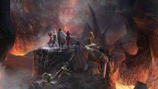 Dragon Nest Movie 3 Trailer