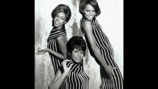 Diana Ross & The Supremes - Love Child video