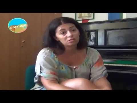 Ep60 - Entrevista com Floriane Silvestri - Ass Pais Horta Nova
