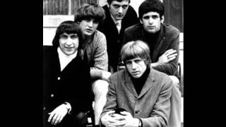 Beau Brummels- Still In Love With You Baby