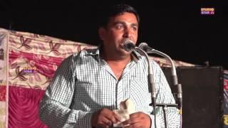 करिये दया हो बाबा | Anil Ruhal | New Haryanvi Ragni 2017 | Bhiwani Rohila Competition