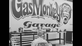 Get behind the scenes footage of the gasmonkeygarage on Snapchat Check out