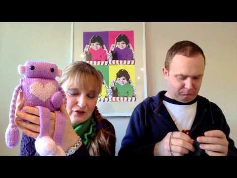 Bakery Bears Podcast - Episode 17