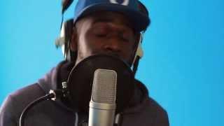 Drake - Come Thru (RJay Cover)