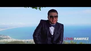 Estas Ganas De Tomar   (Detras De Camaras)   Lenin Ramirez   DEL Records 2019