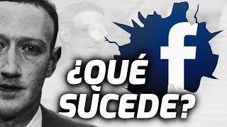 Facebooksemuere