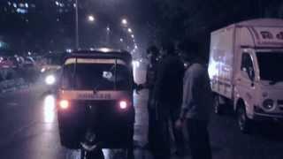 Oh Penne Teaser - Vanakkam Chennai - Anirudh feat. Vishal Dadlani