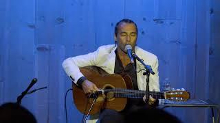 Rogê In Los Angeles Feat. Pretinho Da Serrinha, Artyom Manukyan