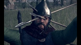 Top 5 Difficult Total War Factions to Defeat