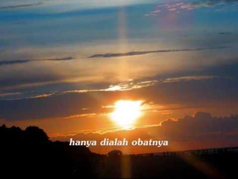 Letto Lubang Di Hati (with lyrics)