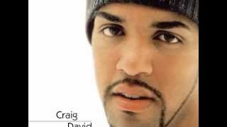 5a6678d4bb4a Craig David ft.Twista - Whats Your Flava