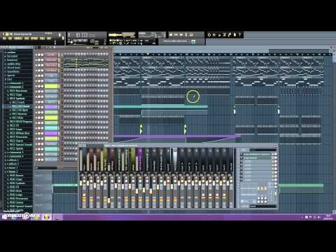 mp4 House Music Zip File, download House Music Zip File video klip House Music Zip File