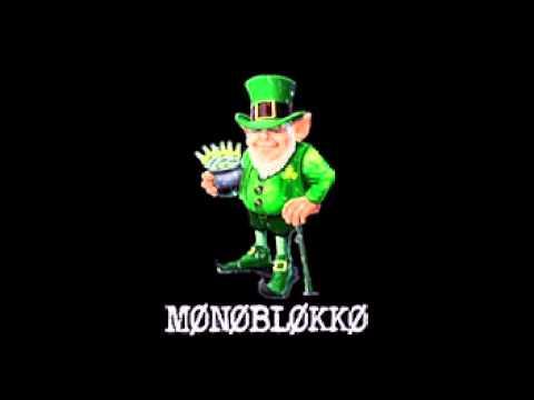 Green Ginger Wine chords & lyrics - The Rumjacks