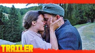 Trailers In Spanish Vida Oculta (2020) Tráiler Oficial #2 Español anuncio