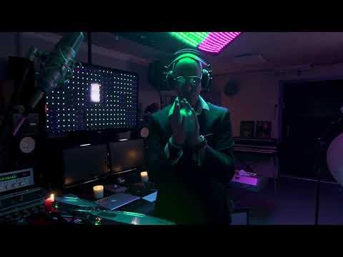 Israel Kimchi – Dj FilmSet   Chapter 1   House/Techno