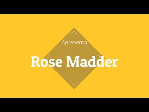 Projeto King - LpN 21 - Rose Madder
