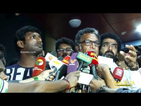 Cauvery-Issue-We-Are-Only-Asking-For-Our-Rights--Nasser