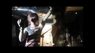 Joey Broyles - Andy Warhol (Midas Bison Remix) performed by Joey Broyles + Midas Bison