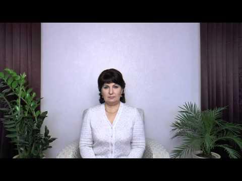 Руны на лечение простатита