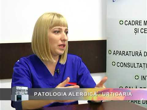 Cum se vindeca artroza durerii articulare